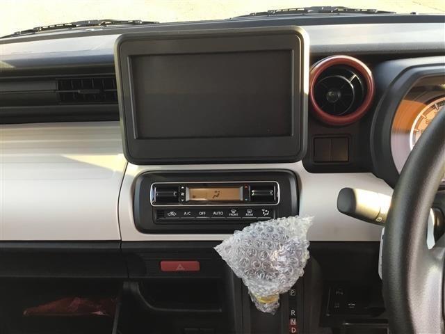 HYBRID XG スマート 両側S CエアB ABS(15枚目)