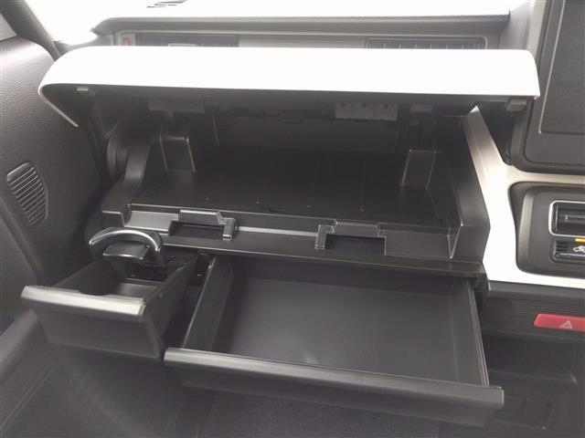 HYBRID XG スマート 両側S CエアB ABS(5枚目)