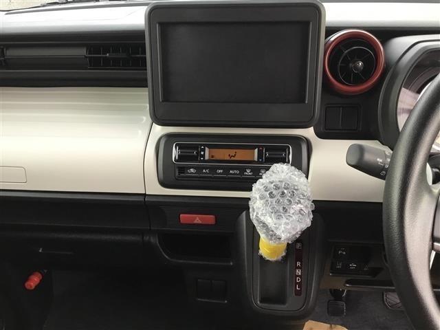 HYBRID XG スマート 両側S CエアB ABS(18枚目)