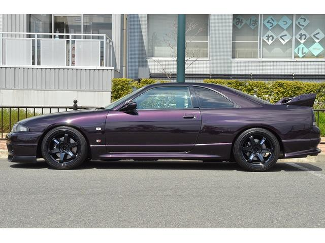 GT-R KANSAIサービスチューン 実測404PS(12枚目)