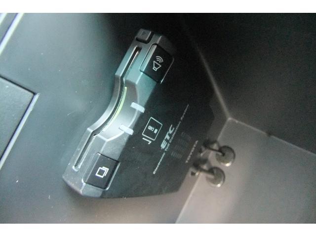 350S両側PスライドHDDナビBカメラ車高調20AW(18枚目)