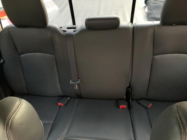 ララミーSLTスポーツ 4WD切替式 新車並行 実走行証明書(20枚目)