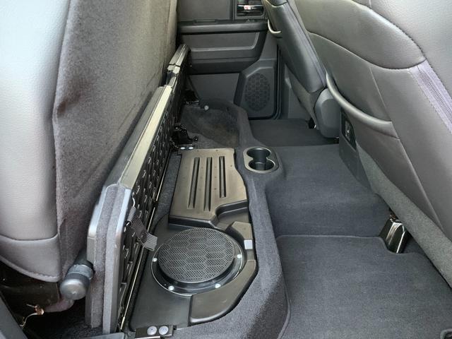 ララミーSLTスポーツ 4WD切替式 新車並行 実走行証明書(22枚目)