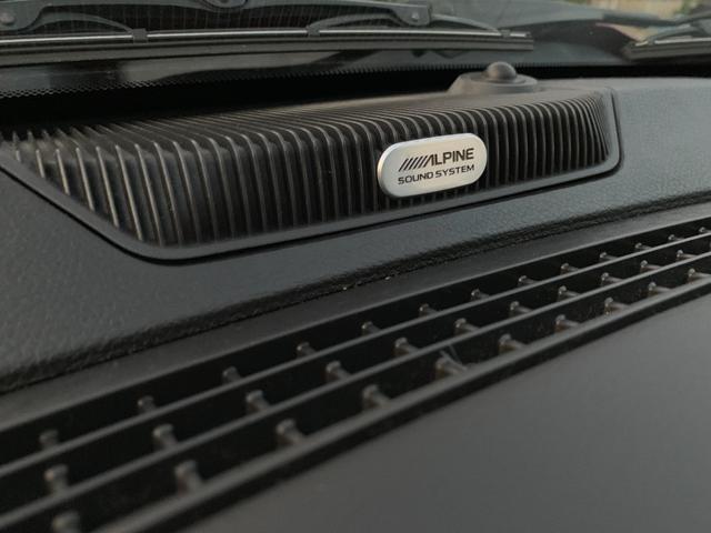 ララミーSLTスポーツ 4WD切替式 新車並行 実走行証明書(23枚目)