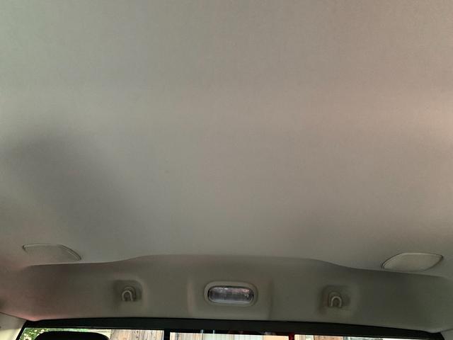 ララミーSLTスポーツ 4WD切替式 新車並行 実走行証明書(24枚目)