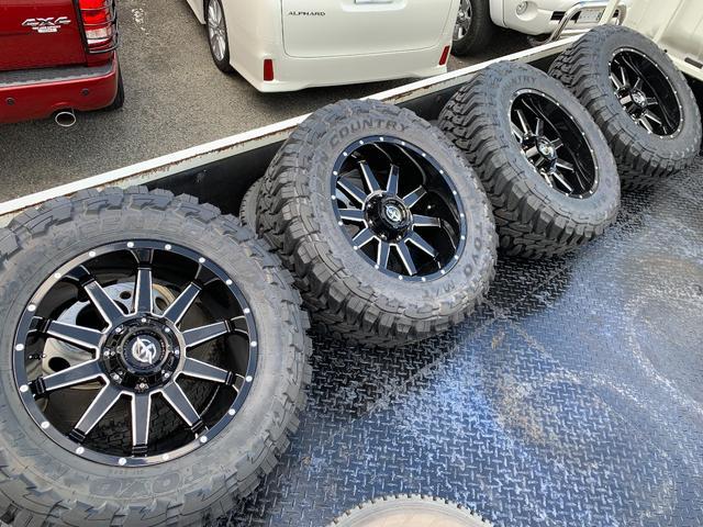ララミーSLTスポーツ 4WD切替式 新車並行 実走行証明書(28枚目)