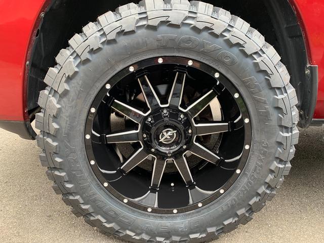 ララミーSLTスポーツ 4WD切替式 新車並行 実走行証明書(37枚目)