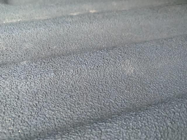 ララミーSLTスポーツ 4WD切替式 新車並行 実走行証明書(48枚目)