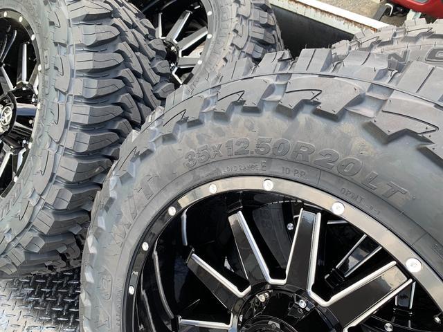 ララミーSLTスポーツ 4WD切替式 新車並行 実走行証明書(52枚目)