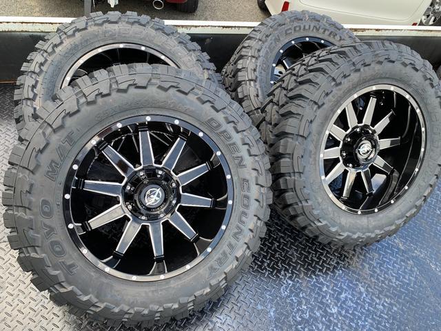 ララミーSLTスポーツ 4WD切替式 新車並行 実走行証明書(53枚目)