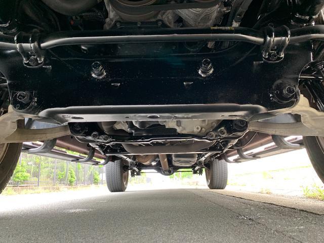 ララミーSLTスポーツ 4WD切替式 新車並行 実走行証明書(56枚目)