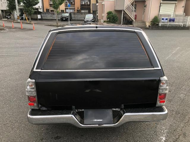 「トヨタ」「マークIIワゴン」「ステーションワゴン」「京都府」の中古車9