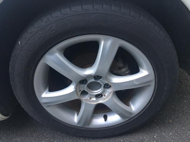 フォルクスワーゲン VW ニュービートル プラス レザーシート サンルーフ ETC