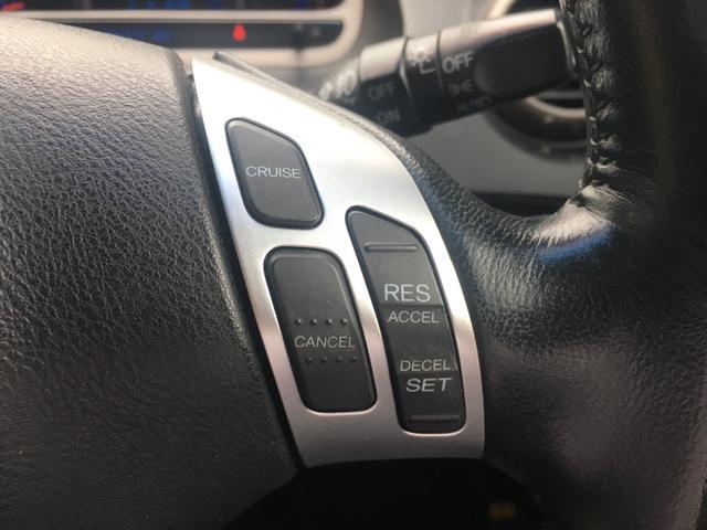 アブソルート 社外20AW TEIN車高調 HDDナビTV(18枚目)