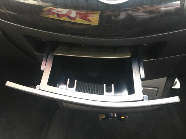 アブソルート 社外20AW TEIN車高調 HDDナビTV(19枚目)