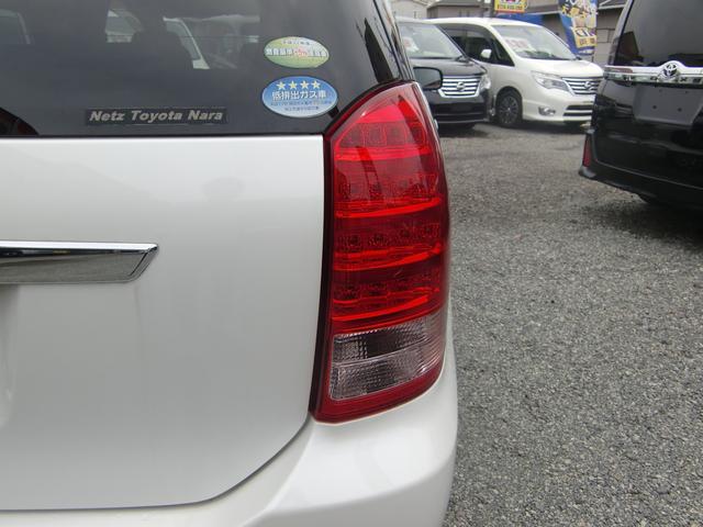 カッコいい純正テールランプ☆走行6万キロの特選車です☆支払総額で車検整備2年付きでのお渡しです☆
