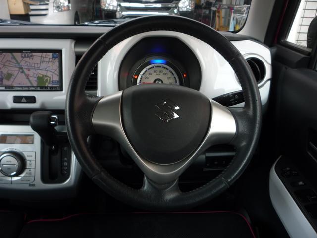 Xターボ 社外HDDナビ フルセグTV ETC デュアルカメラブレーキサポート アイドリングストップ シートヒーター(16枚目)