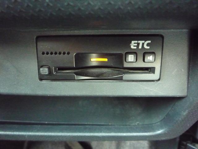 Xターボ 社外HDDナビ フルセグTV ETC デュアルカメラブレーキサポート アイドリングストップ シートヒーター(21枚目)