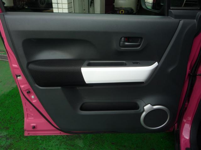 Xターボ 社外HDDナビ フルセグTV ETC デュアルカメラブレーキサポート アイドリングストップ シートヒーター(28枚目)