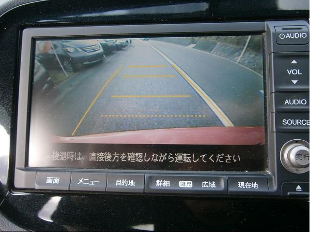 ホンダ インサイト G HDDナビTV ETC バックカメラ