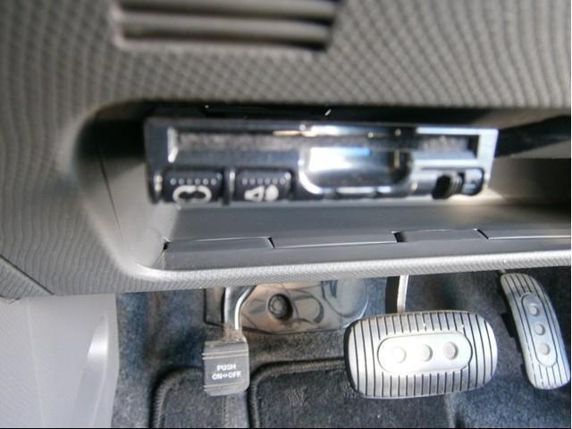 日産 キューブ 15M プラスナビHDD SP ワンセグETCインテリキー