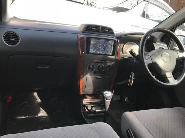 L HID CDオーディオ 軽自動車 13インチAW(4枚目)