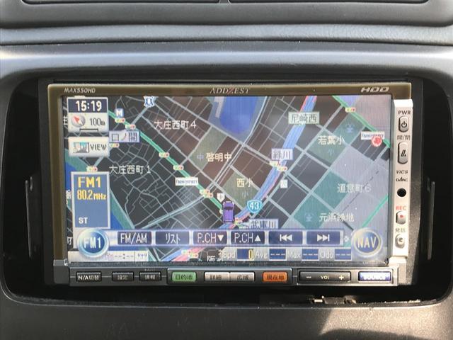 L HID CDオーディオ 軽自動車 13インチAW(17枚目)