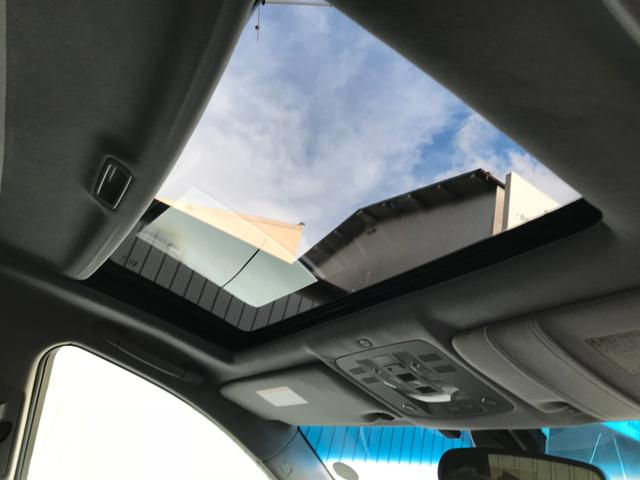 4WD サンルーフ 無限エアロ マフラー アルミ(6枚目)