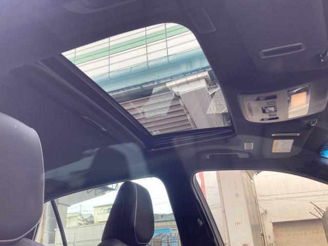 「トヨタ」「クラウンハイブリッド」「セダン」「大阪府」の中古車30