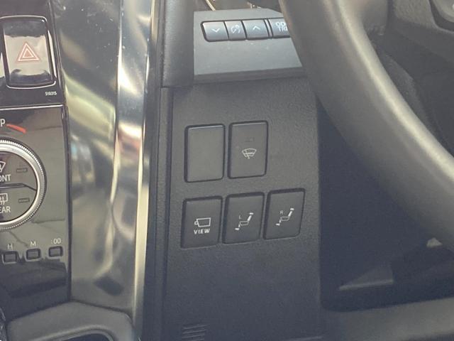 3.5エグゼクティブラウンジS ホワイトレザーシート サンルーフ 純正ナビJBLサウンド ミュージックプレイヤ ブルーレイ DVD フルセグTV 全周囲カメラ ETC 3眼LEDヘッドランプ 衝突被害軽減ブレーキ(22枚目)