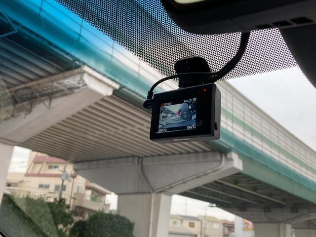 2.5S デジタルインナーミラー 衝突回避支援 レーントレーシング プリクラッシュ レーダークルーズ オートマチックハイビーム ディスプレイオーディオ Bカメラ 両側電動スライドドア ブラインドスポットモニター(24枚目)
