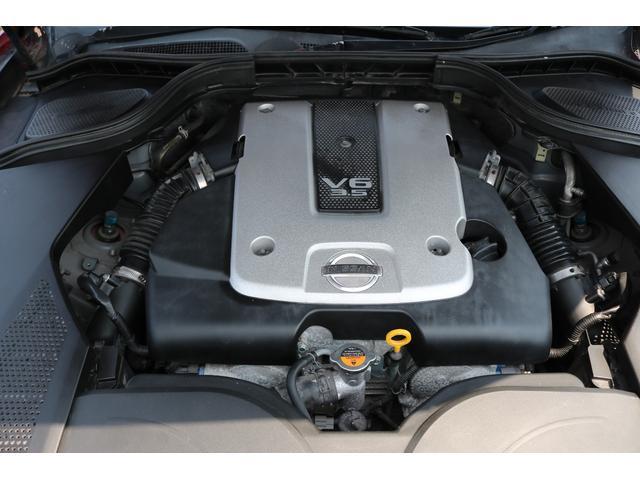 350GT エアロ イカリング 車高調 WORK20アルミ(20枚目)
