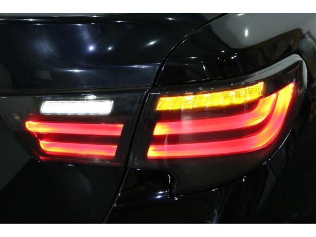 250G G´s仕様 新品車高調 新品アクリルヘッド&テール(14枚目)