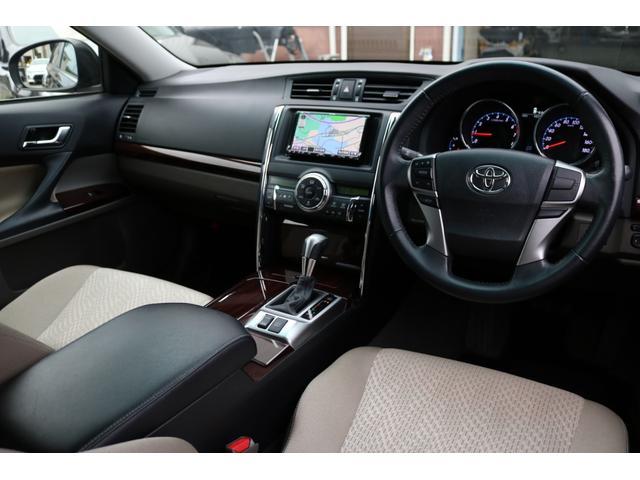 250G G´s仕様 新品車高調 新品アクリルヘッド&テール(18枚目)