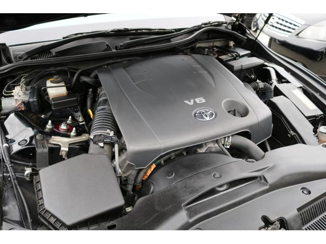 250G G´s仕様 新品車高調 新品アクリルヘッド&テール(20枚目)