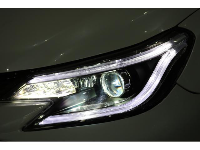 250G 後期RDS&G´s仕様 新車高調 新品ヘッドライト(6枚目)