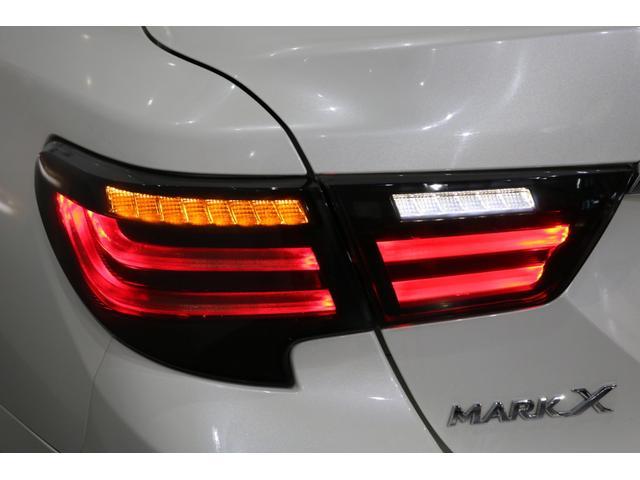 250G 後期RDS&G´s仕様 新車高調 新品ヘッドライト(16枚目)