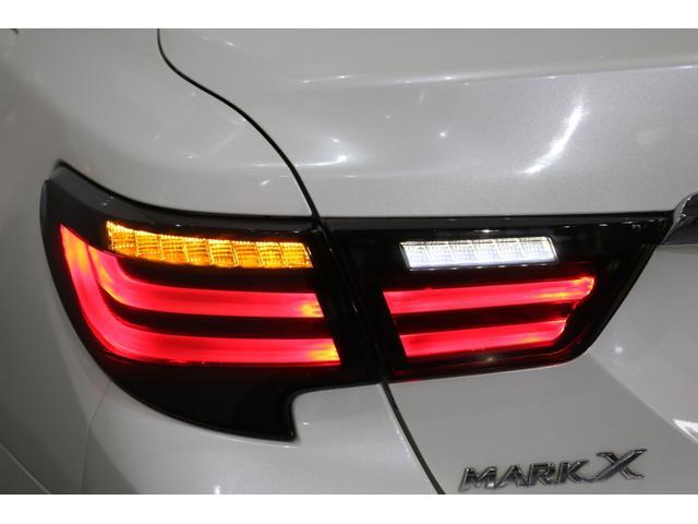 250G 後期RDS&G's仕様 新車高調 新品ヘッドライト(14枚目)