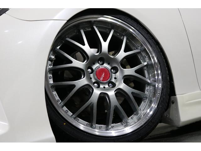 250G G´s仕様 新品車高調 新品ヘッドライト&テール(8枚目)