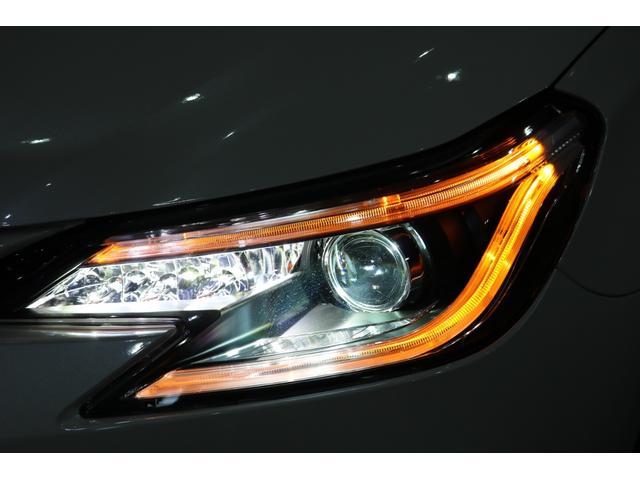 250G G´s仕様 新品車高調 新品ヘッドライト&テール(10枚目)
