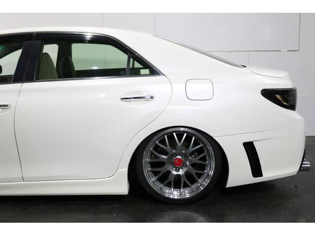 250G G´s仕様 新品車高調 新品ヘッドライト&テール(14枚目)
