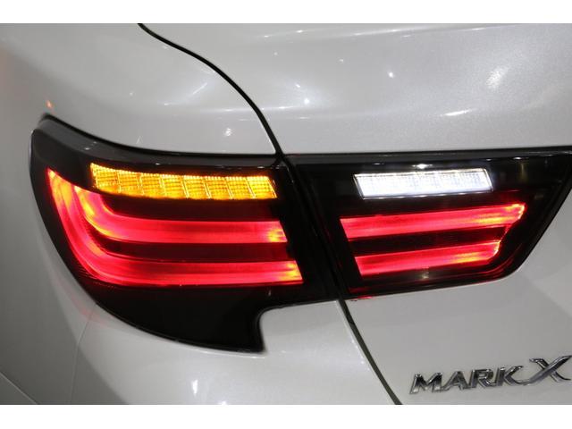250G G´s仕様 新品車高調 新品ヘッドライト&テール(15枚目)