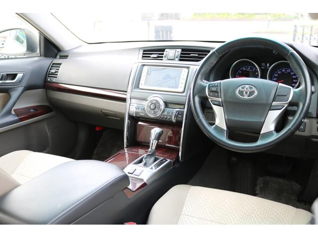 250G G´s仕様 新品車高調 新品ヘッドライト&テール(18枚目)