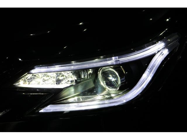 250G G´s仕様 新車高調 新品19AW 新ヘッドライト(12枚目)