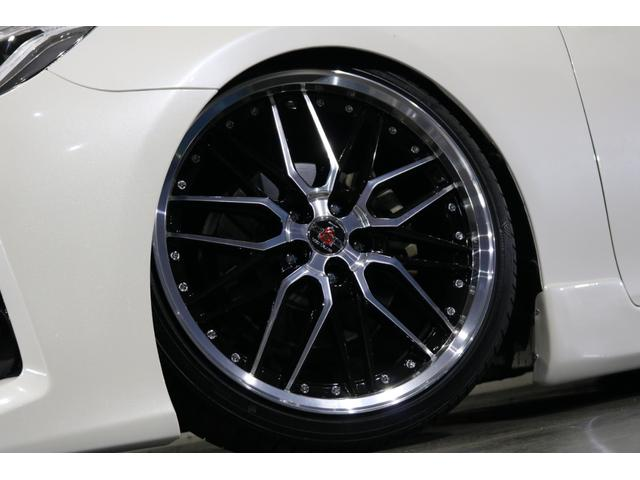 250G G´s仕様 新品車高調 新品ヘッドライト&テール(9枚目)