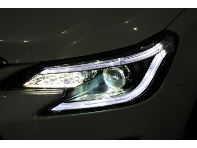 250G G´s仕様 新品車高調 新品ヘッドライト&テール(12枚目)