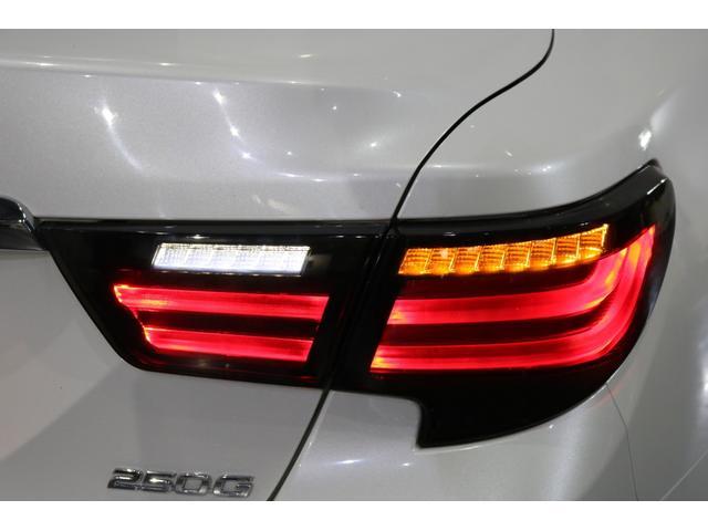 250G G´s仕様 新品車高調 新品ヘッドライト&テール(16枚目)
