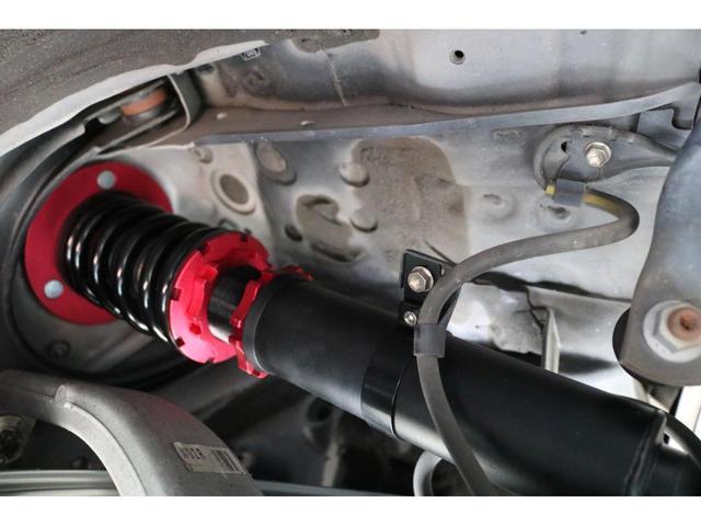 250G G´s仕様 新品車高調 新品ヘッドライト&テール(19枚目)