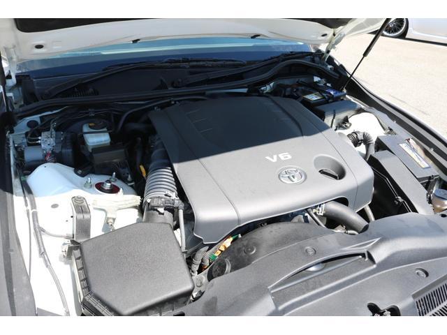 250G G´s仕様 新品車高調 新品ヘッドライト&テール(20枚目)