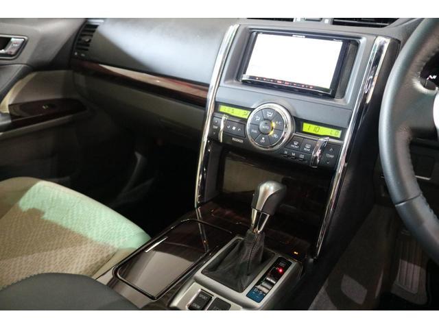 「トヨタ」「マークX」「セダン」「兵庫県」の中古車39